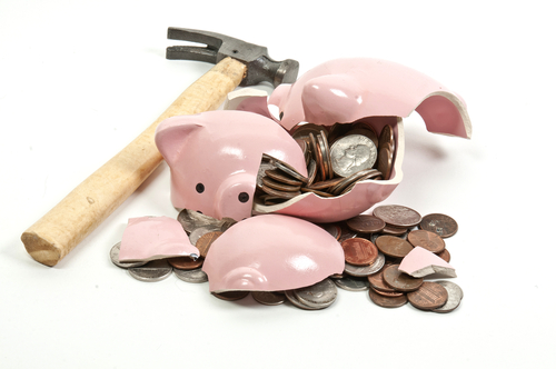 Loan Options with Low Downpayments