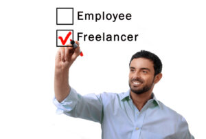 Qualifying for a Mortgage When You're Self-Employed