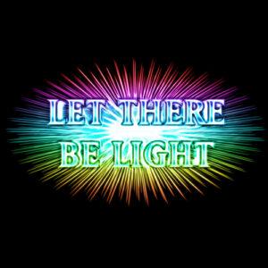 Lighten Up Dark Spaces Naturally